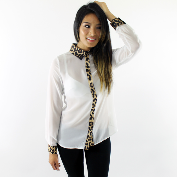 rehab-connie-womens-top-sheer-leopard-button-up-02