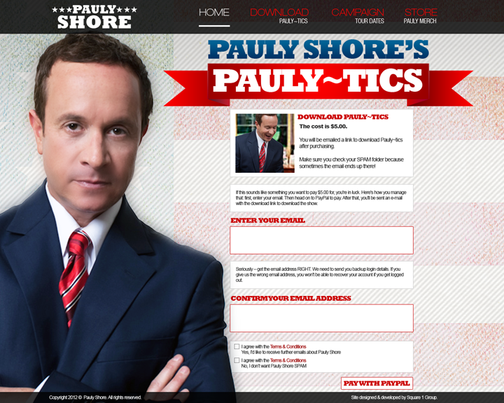 Pauly-Tics-Layout-4-DOWNLOAD