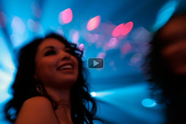 Horrible DJ/Promoter Videos! How To Make A Good Viral Video