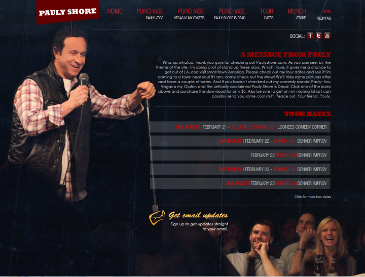 pauly-shore-homepage