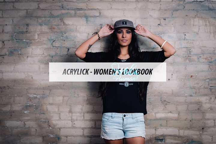 acrylick_wmns_spring_2014_d1-lookbook