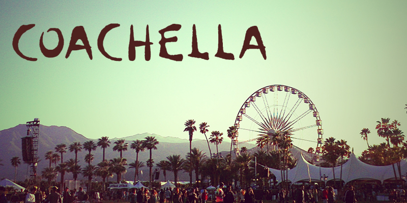 ICYMI: Coachella 2014 Best Sets