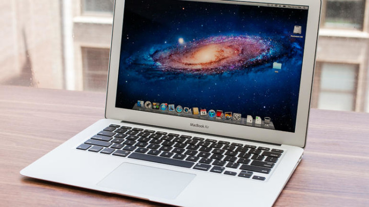 MacBook_Air_13-inch_35330106_12