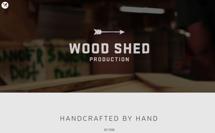woodshedproduction.com1