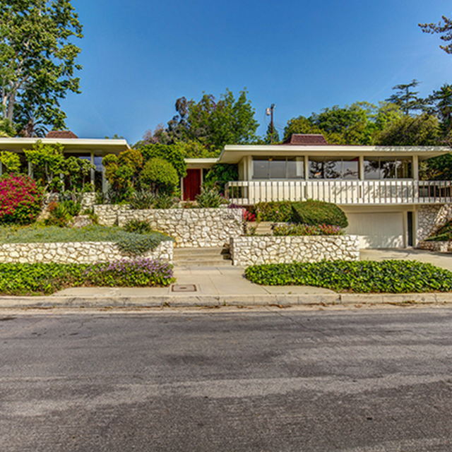 los-feliz-mid-century-feature